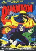 Phantom (Australian 1948-Present Frew) 1065