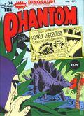 Phantom (Australian 1948-Present Frew) 1073