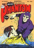 Phantom (Australian 1948-Present Frew) 1084