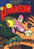 Phantom (Australian 1948-Present Frew) 1095