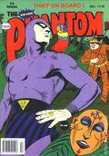 Phantom (Australian 1948-Present Frew) 1110