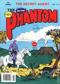 Phantom (Australian 1948-Present Frew) 1111