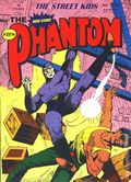 Phantom (Australian 1948-Present Frew) 1130