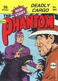 Phantom (Australian 1948-Present Frew) 965