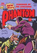 Phantom (Australian 1948-Present Frew) 993