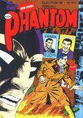 Phantom (Australian 1948-Present Frew) 1079