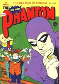 Phantom (Australian 1948-Present Frew) 1107