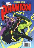 Phantom (Australian 1948-Present Frew) 1124