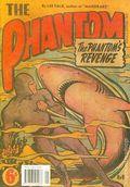 Phantom Replica Edition (1991-2013 Frew Publications) 6