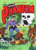 Phantom (Australian 1948-Present Frew) 1149