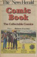 Lake County News Herald Volume 03 (1980) 12