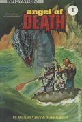 Angel of Death (1991) 1