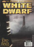 White Dwarf (1977-Present Games Workshop Magazine) 276