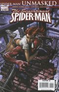 Sensational Spider-Man (2006 2nd Series) 32