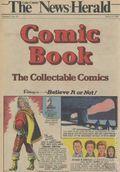Lake County News Herald Volume 03 (1980) 10