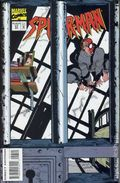 Spider-Man (1990) 57N