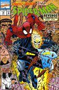 Spider-Man (1990) 18