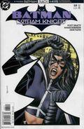 Batman Gotham Knights (2000) 38
