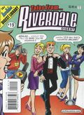 Tales from Riverdale Digest (2005) 19
