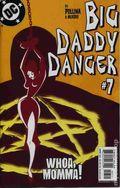Big Daddy Danger (2002) 7