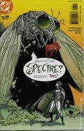 Spectre (2001 4th Series) 26