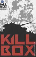 Killbox (2003) 3