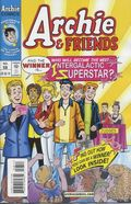 Archie and Friends (1991) 68
