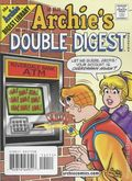 Archie's Double Digest (1982) 141
