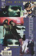 Resistance (2002 1st Series) 6