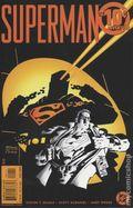 Superman The 10 Cent Adventure (2003) 1