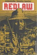 Redlaw Comanche Bounty Hunter (1991) 1