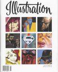 Illustration Magazine (2002 1st Series) 6