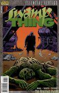 Essential Vertigo Swamp Thing (1996) 17