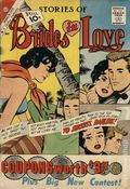 Brides in Love (1956) 24