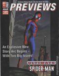 Previews (1989) 200303