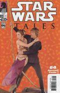 Star Wars Tales (1999) 15B