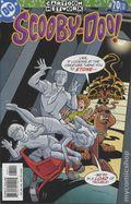 Scooby-Doo (1997 DC) 70