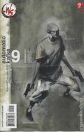 Automatic Kafka (2002) 9