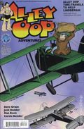 Alley Oop Adventures (1999 2nd Series) 3