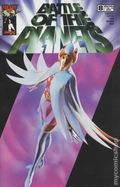Battle of the Planets (2002 Image) 8