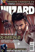 Wizard the Comics Magazine (1991) 139AP