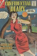 Confidential Diary (1962) 17