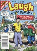 Laugh Comics Digest (1974) 171