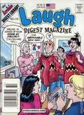 Laugh Comics Digest (1974) 172