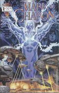 Mark of Charon (2003) 1