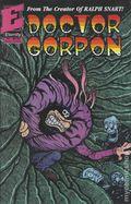 Doctor Gorpon (1991) 3