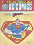 Amazing World of DC Comics (1974) 7