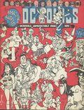 Amazing World of DC Comics (1974) 13