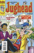 Jughead (1987- 2nd Series) 150