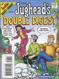 Jughead's Double Digest (1989) 93